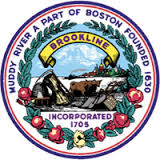 Muddy River a Part of Boston Founded 1630 Patch