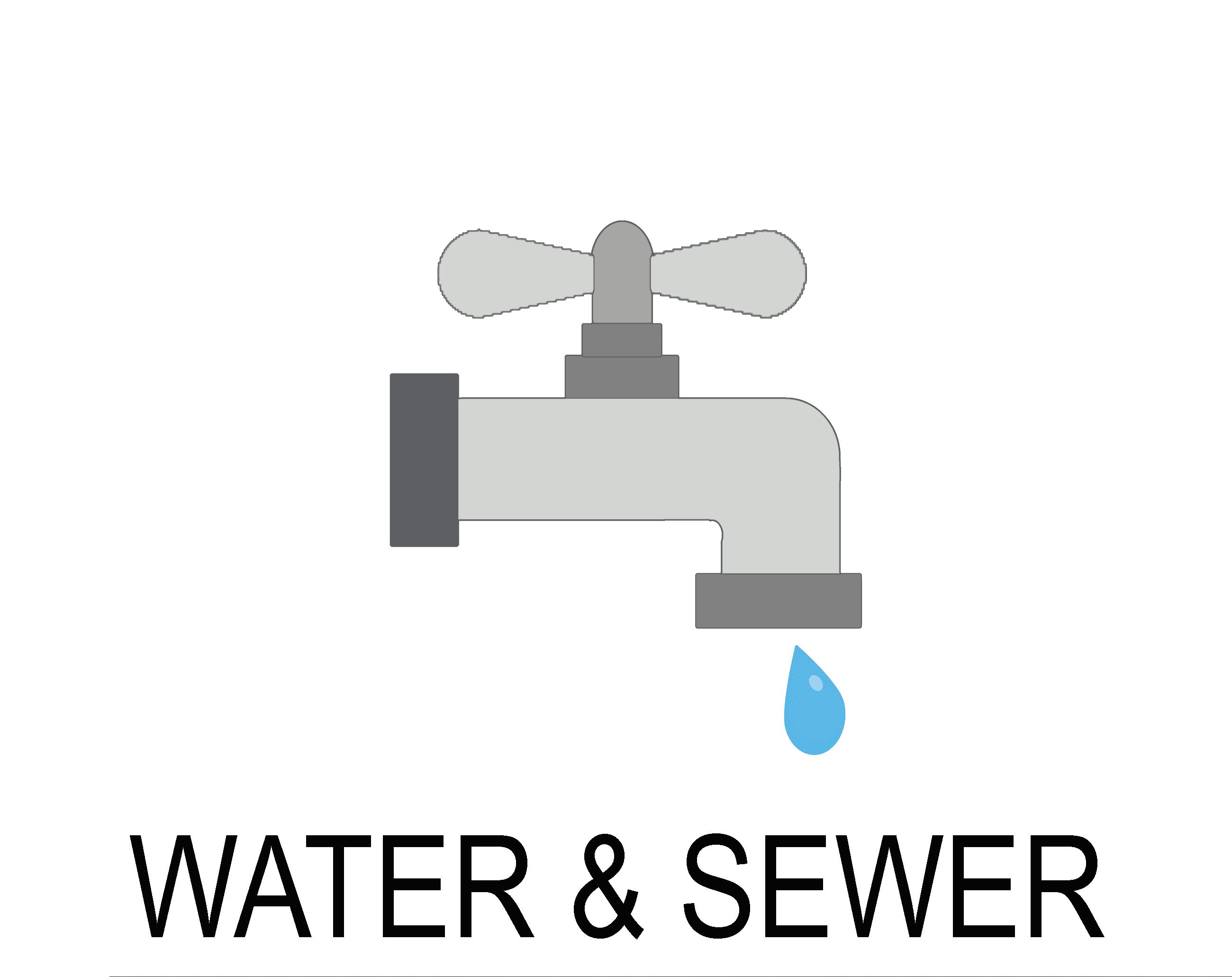 Water-Sewer