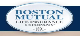 Boston Mutual - Copy
