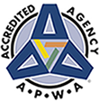 A.P.W.A. Accredited Agency