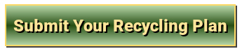 Submit Your Recycling Plan