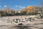 Baker School Playground
